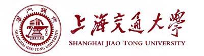 上海交通大学模具CAD国家工程研究中心